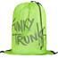 Funky Trunks Mesh Gear Torba Mężczyźni zielony